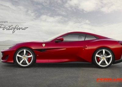 Ferrari Portofino Ferrarihub 0001