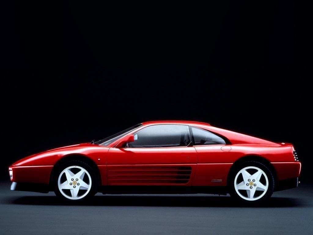 This image has an empty alt attribute; its file name is Ferrari-348-GTB-Cover-1-1024x768.jpg