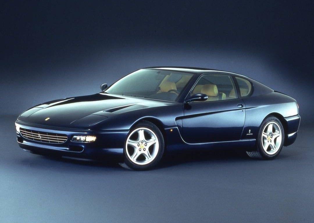 curieux montage - Page 7 Ferrari-456-GT-Cover-1-1080x768