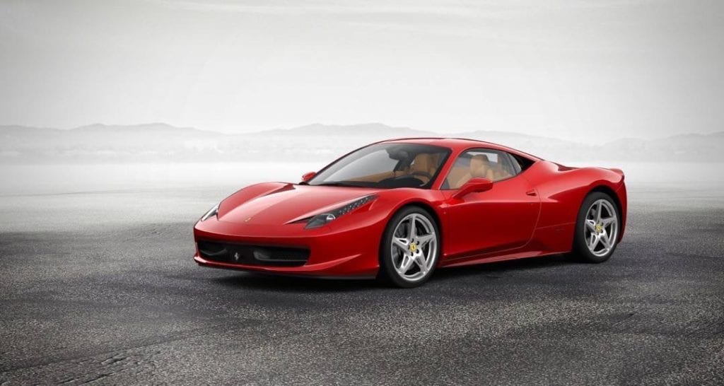 This image has an empty alt attribute; its file name is Ferrari-458-Italia-Cover-1-1024x546.jpg
