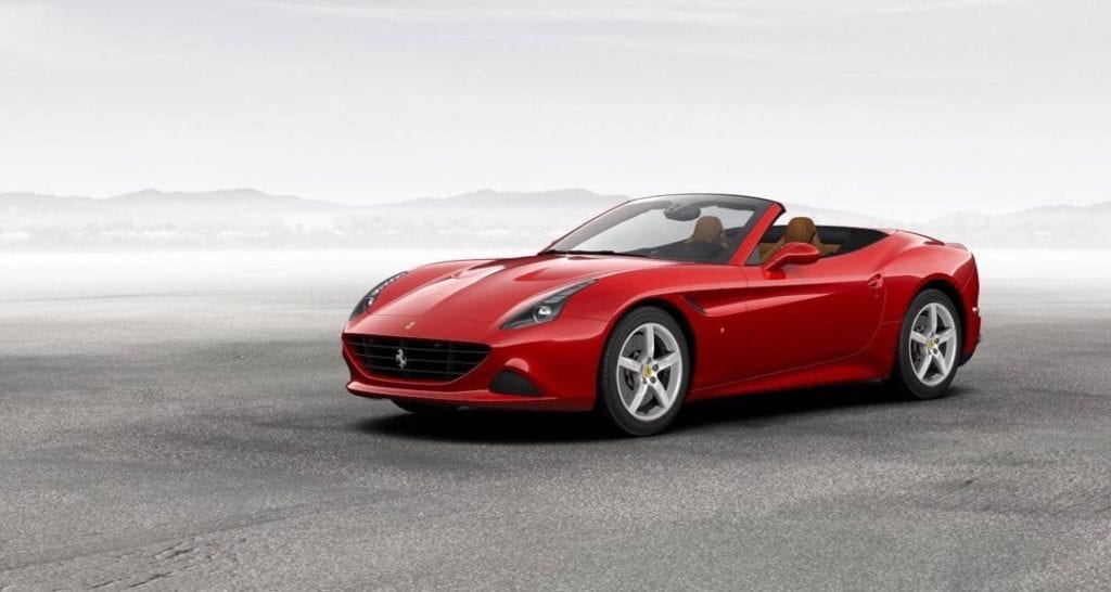 This image has an empty alt attribute; its file name is Ferrari-California-T-Cover-1-1024x546.jpg