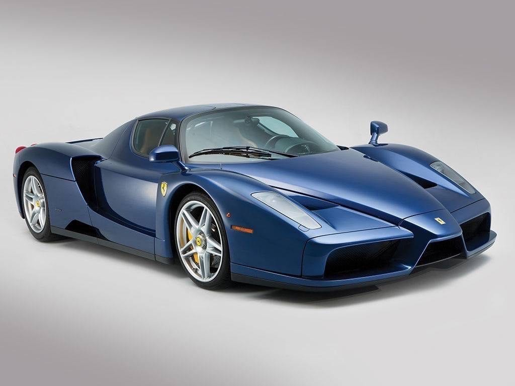 Who Owns Ferrari And Is Ferrari Still Owned By Fiat Supercartribe Com