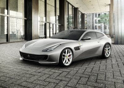SupercarTribe Ferrari GTC4 Lusso T 0007