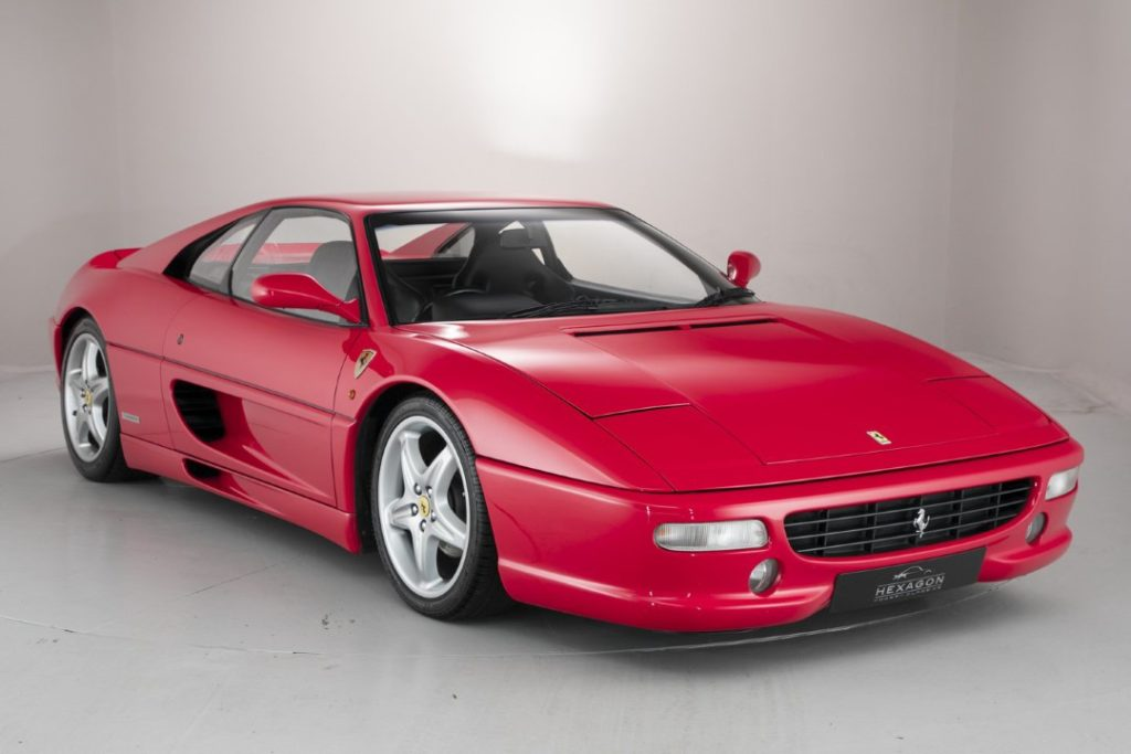 This image has an empty alt attribute; its file name is SupercarTribe-Ferrari-355-F1-Berlinetta-0009-1024x683.jpg