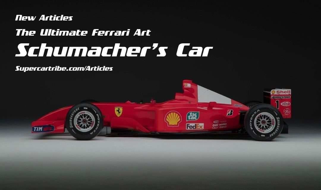 original kimi sean product artwork art raikkonen kimiferrari ferrari wales