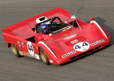 Ferrari 712 Can Am Ferrarihub 0004