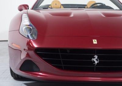 Ferrari California T Drool Ferrarihub 19