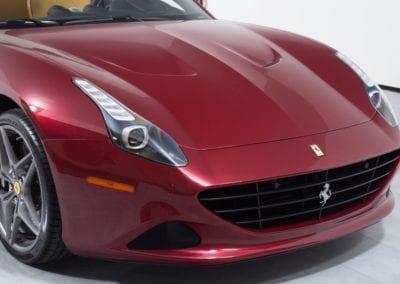 Ferrari California T Drool Ferrarihub 20