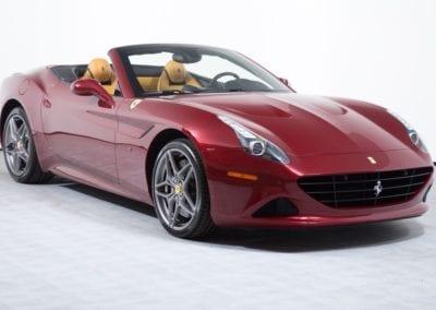 Ferrari California T Drool Ferrarihub 37