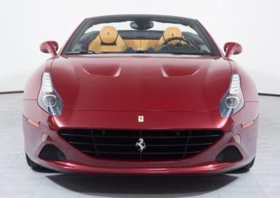 Ferrari California T Drool Ferrarihub 41