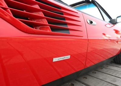 SupercarTribe 3-2 Mondial Cabriolet 0001