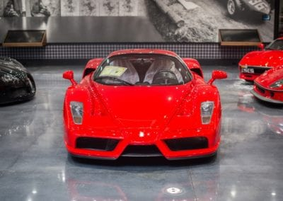 SupercarTribe Best Ferrari Enzo Available 0024