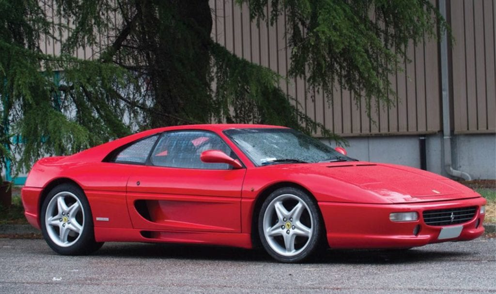 This image has an empty alt attribute; its file name is SupercarTribe-Ferrari-F355-Berlinetta-Cover-1024x607.jpg