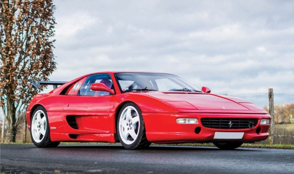 This image has an empty alt attribute; its file name is SupercarTribe-Ferrari-F355-Challenge-Cover-1-1024x607.jpg