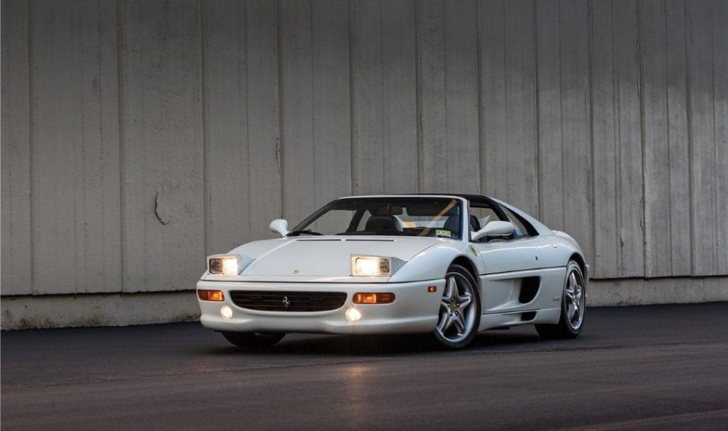 This image has an empty alt attribute; its file name is SupercarTribe-Ferrari-F355-GTS-Cover-1024x607.jpg