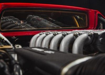 Ferrari 512 BBi Ferrarihub 0008