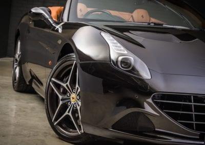 Ferrari California T Drool Ferrarihub 7