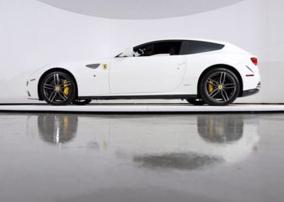 Ferrari FF Friday Drool Ferrarihub 0001