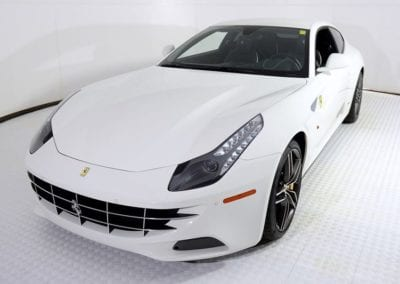 Ferrari FF Friday Drool Ferrarihub 0002