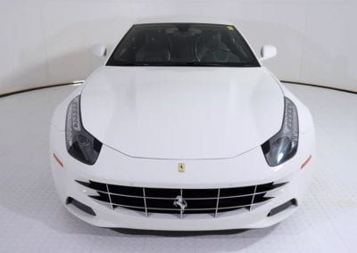 Ferrari FF Friday Drool Ferrarihub 0005