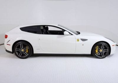 Ferrari FF Friday Drool Ferrarihub 0010