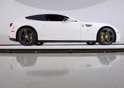 Ferrari FF Friday Drool Ferrarihub 0014