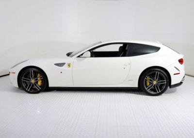 Ferrari FF Friday Drool Ferrarihub 0034