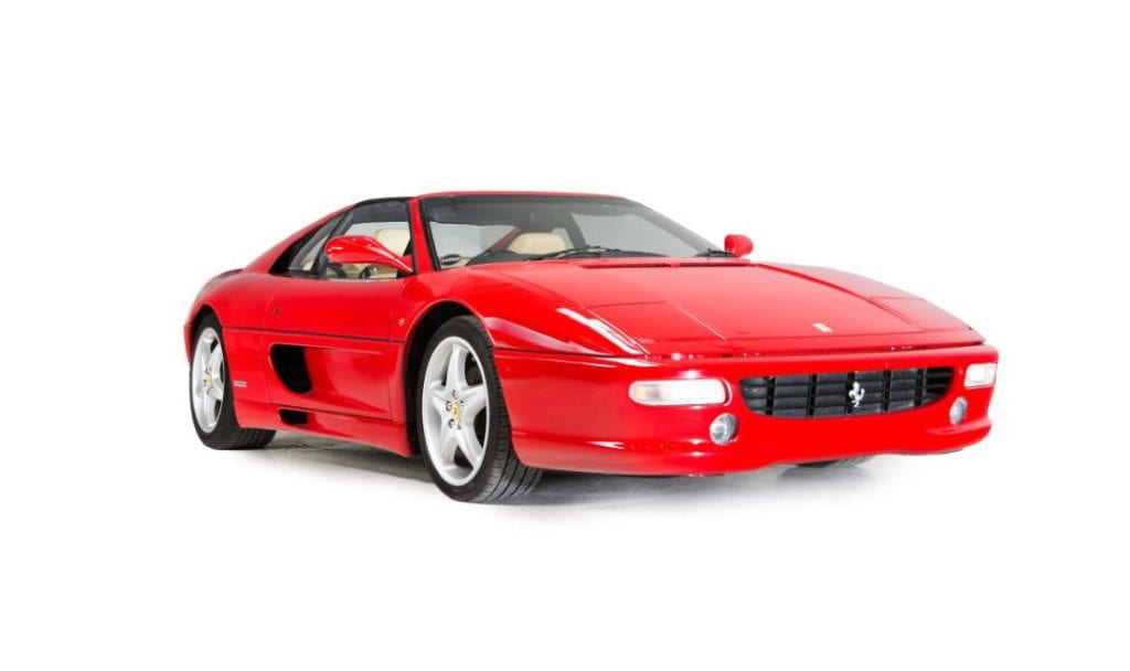 This image has an empty alt attribute; its file name is SupercarTribe-Ferrari-355-F1-GTS-Cover-1024x608.jpg