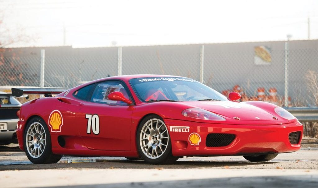 This image has an empty alt attribute; its file name is SupercarTribe-Ferrari-360-Challenge-Cover-1024x607.jpg