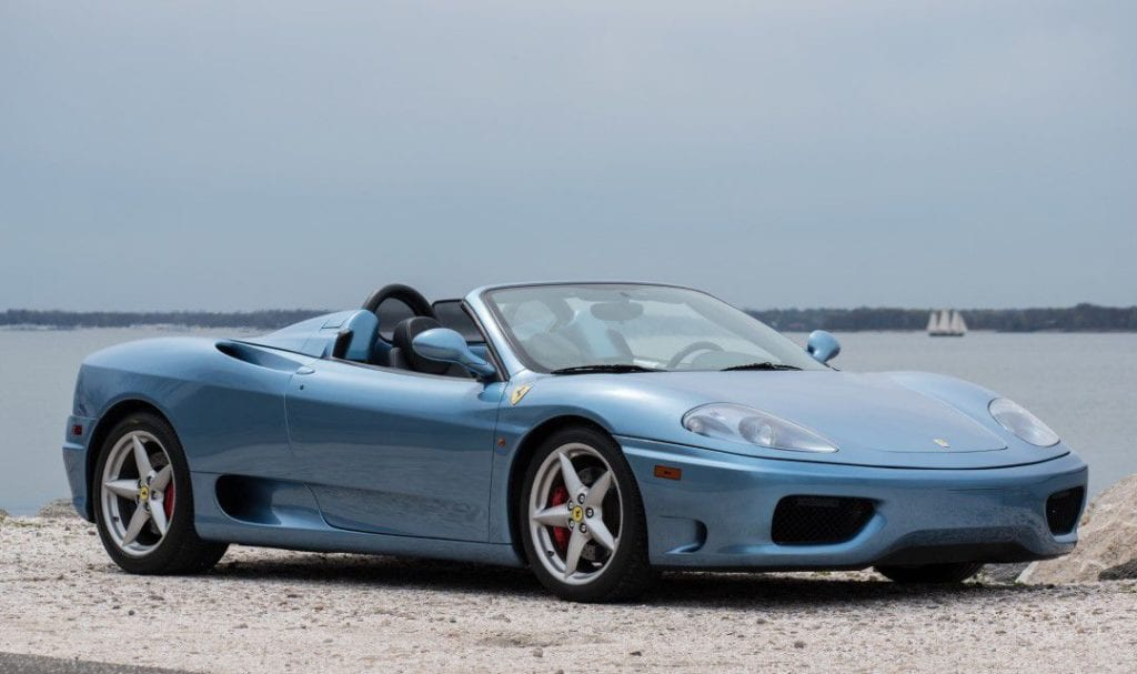 This image has an empty alt attribute; its file name is SupercarTribe-Ferrari-360-Spider-Cover-1024x607.jpg