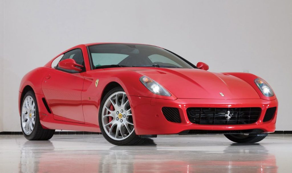This image has an empty alt attribute; its file name is SupercarTribe-Ferrari-599-GTB-Fiorano-Cover-1024x607.jpg