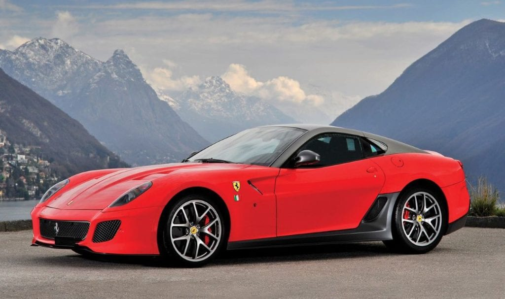 This image has an empty alt attribute; its file name is SupercarTribe-Ferrari-599-GTO-Cover-1024x607.jpg