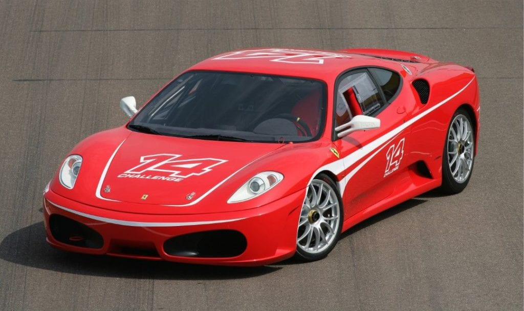 This image has an empty alt attribute; its file name is SupercarTribe-Ferrari-F430-Challenge-Cover-1024x607.jpg