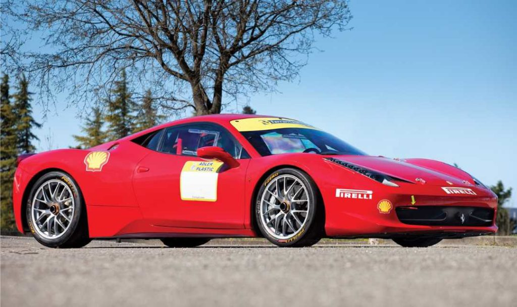 This image has an empty alt attribute; its file name is SupercarTribe-Ferrari-458-Challenge-Cover-1024x607.jpg
