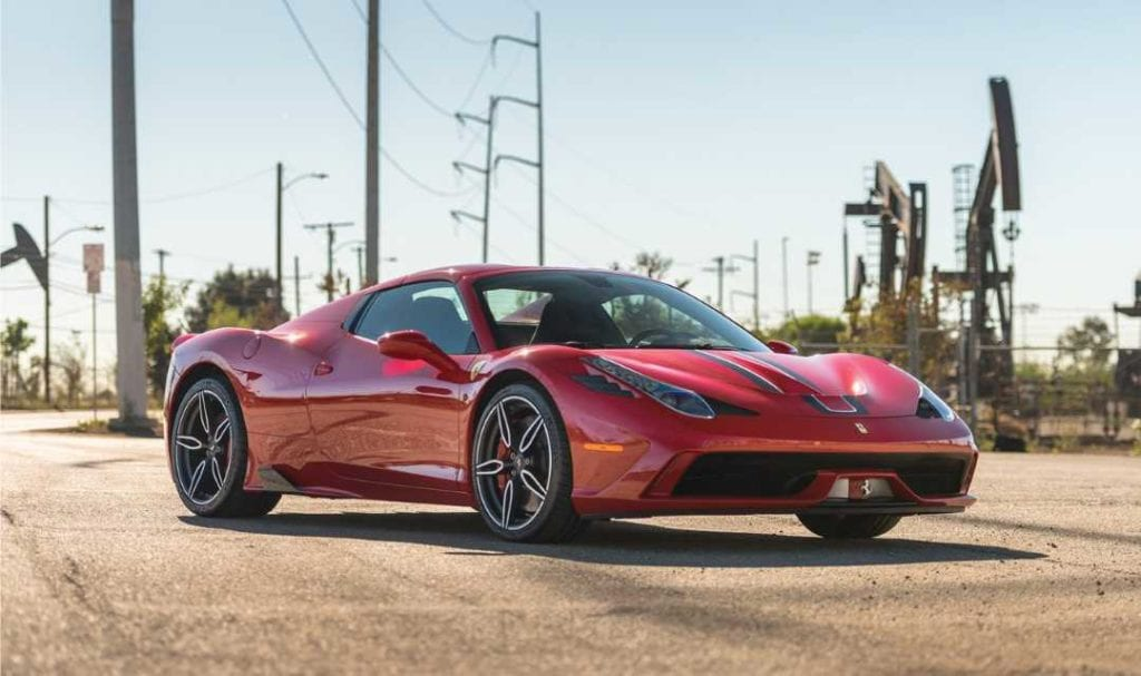 This image has an empty alt attribute; its file name is SupercarTribe-Ferrari-458-Speciale-A-Cover-1024x607.jpg