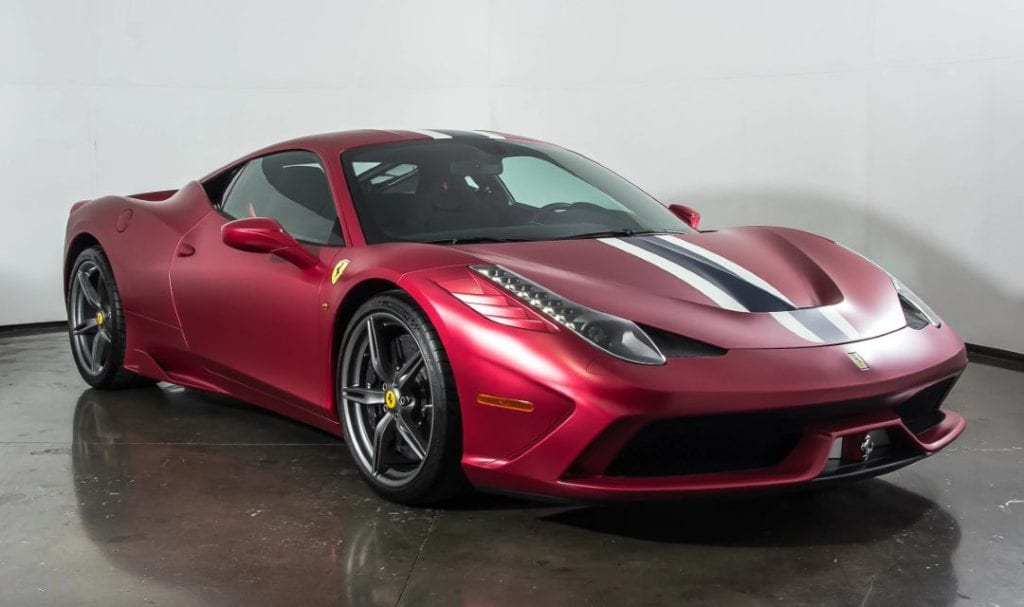 This image has an empty alt attribute; its file name is SupercarTribe-Ferrari-458-Speciale-Cover-1024x607.jpg