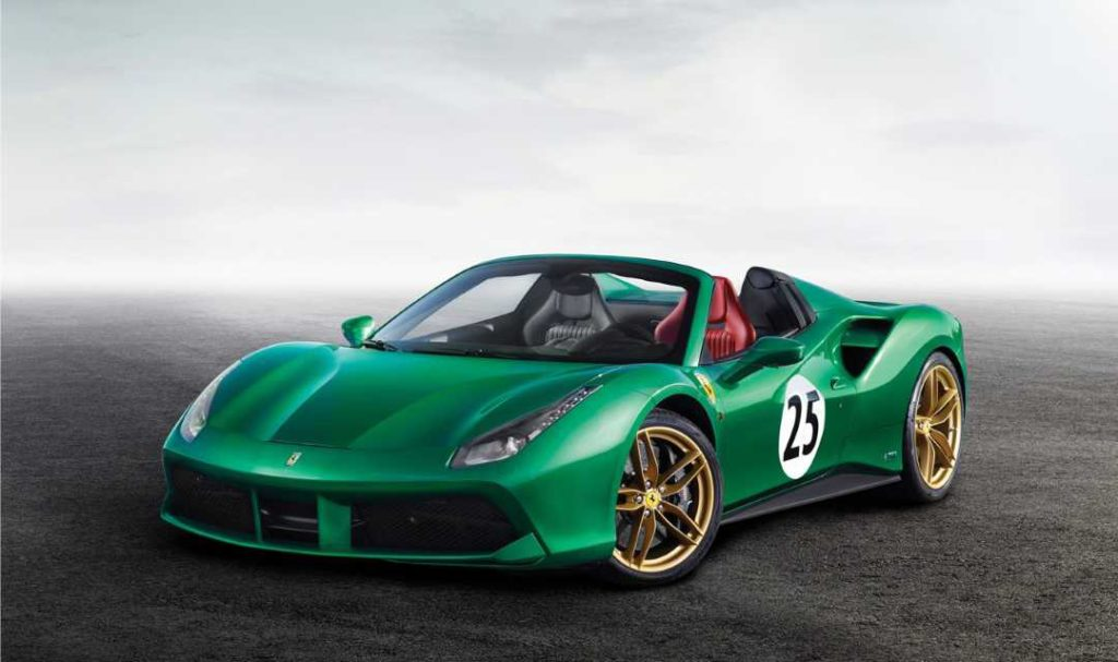 This image has an empty alt attribute; its file name is SupercarTribe-Ferrari-488-Spider-Cover-1024x607.jpg