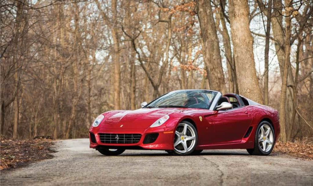 This image has an empty alt attribute; its file name is SupercarTribe-Ferrari-599-SA-Aperta-Cover-1024x607.jpg