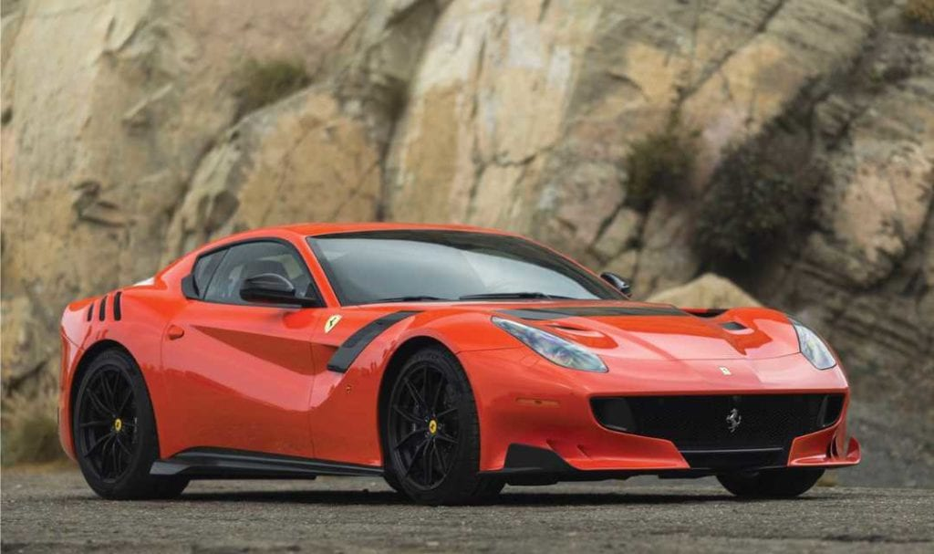 This image has an empty alt attribute; its file name is SupercarTribe-Ferrari-F12-TDF-Cover-1024x607.jpg