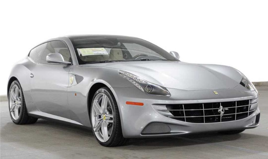 This image has an empty alt attribute; its file name is SupercarTribe-Ferrari-FF-Cover-1024x607.jpg