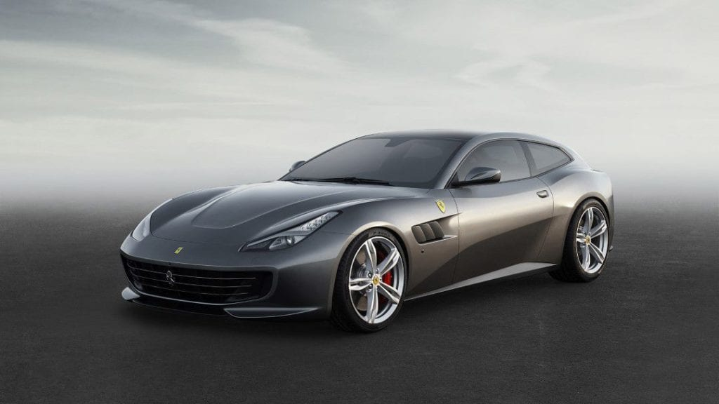 This image has an empty alt attribute; its file name is SupercarTribe-Ferrari-GTC4-Lusso-Cover-1024x576.jpg