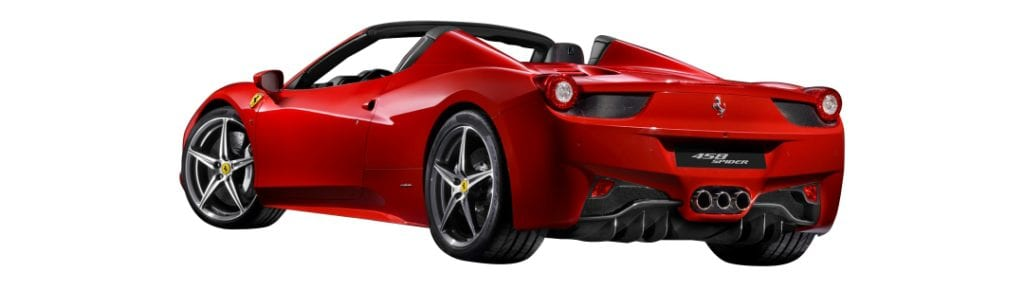 Ferrari 458 Buyers Guide Price Performance Problems Drive Diary Of A Billionaire