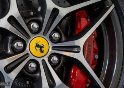 SupercarTribe Ferrari California T MD 0003