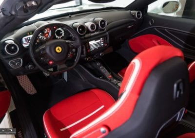 SupercarTribe Ferrari California T MD 0014