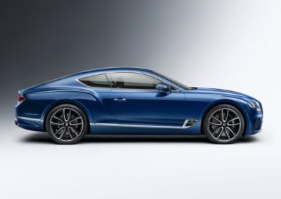 SupercarTribe Bentley Continental GT 0003