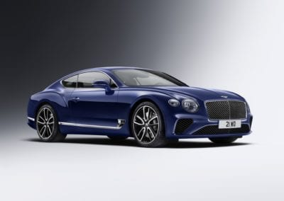 SupercarTribe Bentley Continental GT 0004