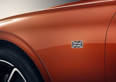 SupercarTribe Bentley Continental GT 0008