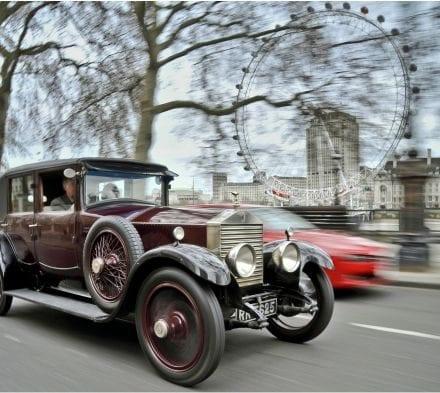 1905 Rolls Royce 20 hp Wiki