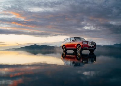 SupercarTribe Rolls Royce Cullinan 0004