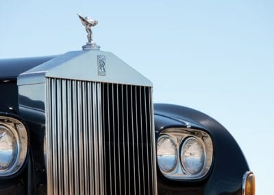 SupercarTribe Rolls Royce Phantom V 0014